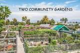 3214 Via Carrizo - Photo 62