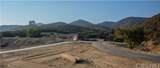 11551 Lonesome Valley Road - Photo 2