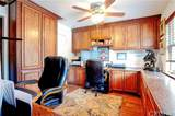 11551 Lonesome Valley Road - Photo 11
