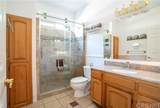 11551 Lonesome Valley Road - Photo 14