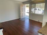 11551 Lonesome Valley Road - Photo 16