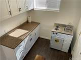 11551 Lonesome Valley Road - Photo 19