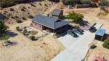 11551 Lonesome Valley Road - Photo 24