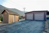 11551 Lonesome Valley Road - Photo 26