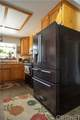 11551 Lonesome Valley Road - Photo 5