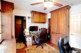 11551 Lonesome Valley Road - Photo 10