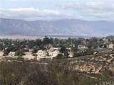 22986 Vista Del Agua - Photo 2