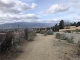 22986 Vista Del Agua - Photo 16