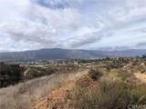 22986 Vista Del Agua - Photo 7