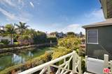 2918 Grand Canal - Photo 2
