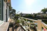 2918 Grand Canal - Photo 4