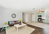 11002 Victor Avenue - Photo 1