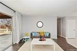 11002 Victor Avenue - Photo 3
