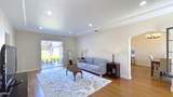 953 Beverly Way - Photo 5