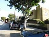 940 3Rd Street - Photo 40
