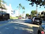 940 3Rd Street - Photo 41