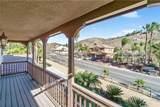 1392 El Paso Drive - Photo 71