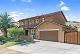 1392 El Paso Drive - Photo 9
