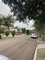 3902 Portola Avenue - Photo 15