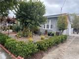 3902 Portola Avenue - Photo 3