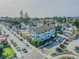 585 Ocean View Boulevard - Photo 2