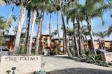 1855 Palm View Place - Photo 2