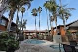 1855 Palm View Place - Photo 31