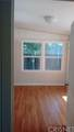 7334 Owensmouth Avenue - Photo 17