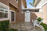 25 Henley Drive - Photo 3