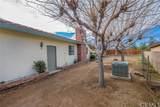 8572 Pico Avenue - Photo 11