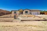 30075 Desert Moon Drive - Photo 1