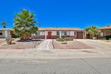77 054 California Drive - Photo 4