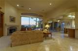 48514 Vista Palomino - Photo 9
