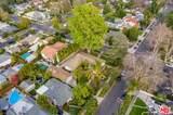 4837 Laurelgrove Avenue - Photo 12