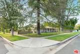 4837 Laurelgrove Avenue - Photo 16