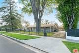 4837 Laurelgrove Avenue - Photo 18