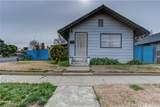306 Cedar Street - Photo 1