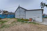 306 Cedar Street - Photo 22