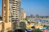 4265 Marina City Drive - Photo 11
