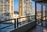 4265 Marina City Drive - Photo 21