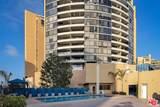 4265 Marina City Drive - Photo 24
