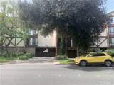 65 Allen Avenue - Photo 1