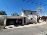 642 San Jose Avenue - Photo 5