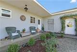 4058 Ord Ferry Road - Photo 2
