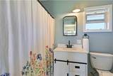 4058 Ord Ferry Road - Photo 24