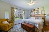 4058 Ord Ferry Road - Photo 25