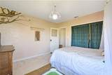 4058 Ord Ferry Road - Photo 30