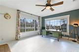4058 Ord Ferry Road - Photo 7