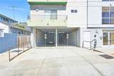 1042 Kingsley Drive - Photo 43