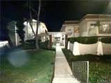 4545 Ramona Avenue - Photo 21